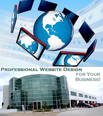 Softhardt Web Design Center